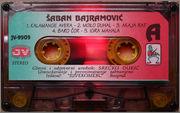 Saban Bajramovic - DIscography - Page 2 A_strana