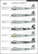 "Junkers Ju-88 G-6 ""hasegawa"" 1/72 1283537226_ju88g6_01"