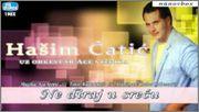 Hasim Catic - Diskografija Mqdefault