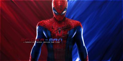 Smudge Sipder-Man Spidermansmudge123