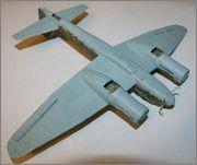 "Junkers Ju-88 G-6 ""hasegawa"" 1/72 - Страница 2 IMG_2743"