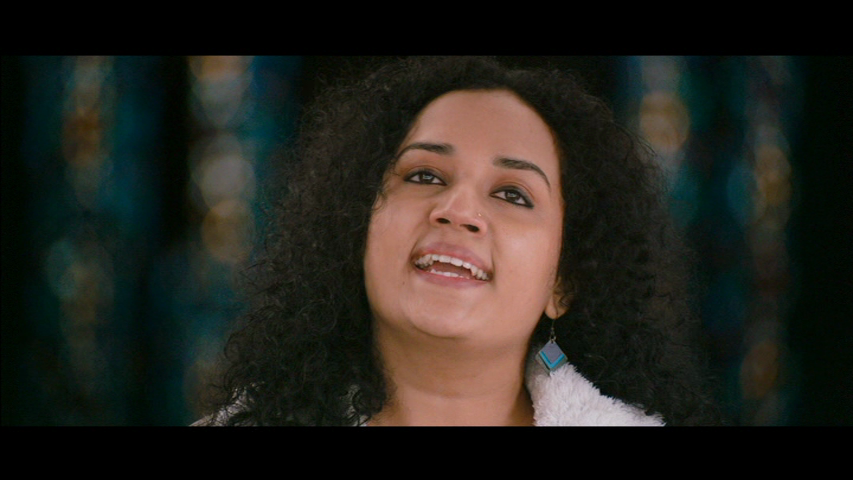 New Malayalam Blu Ray/DVD/ VCD Releases - Page 5 Vlcsnap_2013_10_02_15h04m07s246