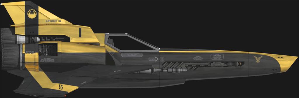 The Starblazers Mk. II Sb_2