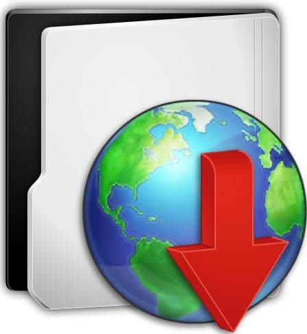 عملاق تحميل الملفات القادم بقوه Download Accelerat 95cf7bb40a00d39381c6f6e7b0f6e57c