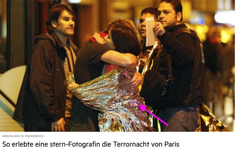 Explosion und Schießerei in Paris! Yp_01