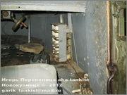 Советский средний бронеавтомобиль БА-10А, Panssarimuseo, Parola, Finland. 10_034
