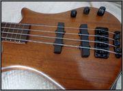 Warwick Thumb 4 bolt on DSC03071