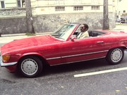W107 - 350 SL 1971 - RS 100.000,00 O_Grande_Kilapy_015