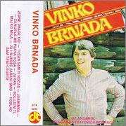 Vinko Brnada - Diskografija Vinko_Brnada_1984_kp