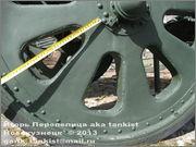 Ф-22 - устройство пушки 22_008