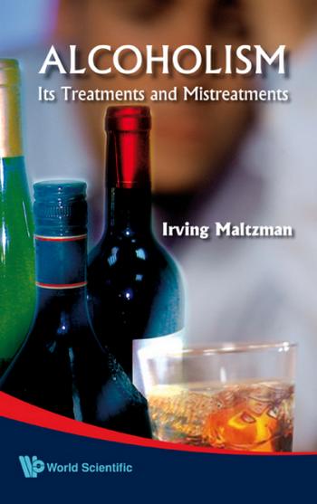le Vin preuves scientifiques : christianisme détruit vos neurones Alcoholims1