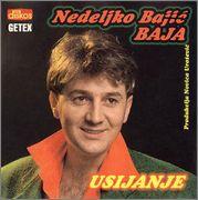 Nedeljko Bajic Baja - Diskografija 1996_p