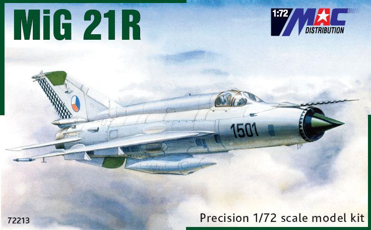 MiG 21 R MAC μεγαλο θεμα  200904261544_mig_21_r