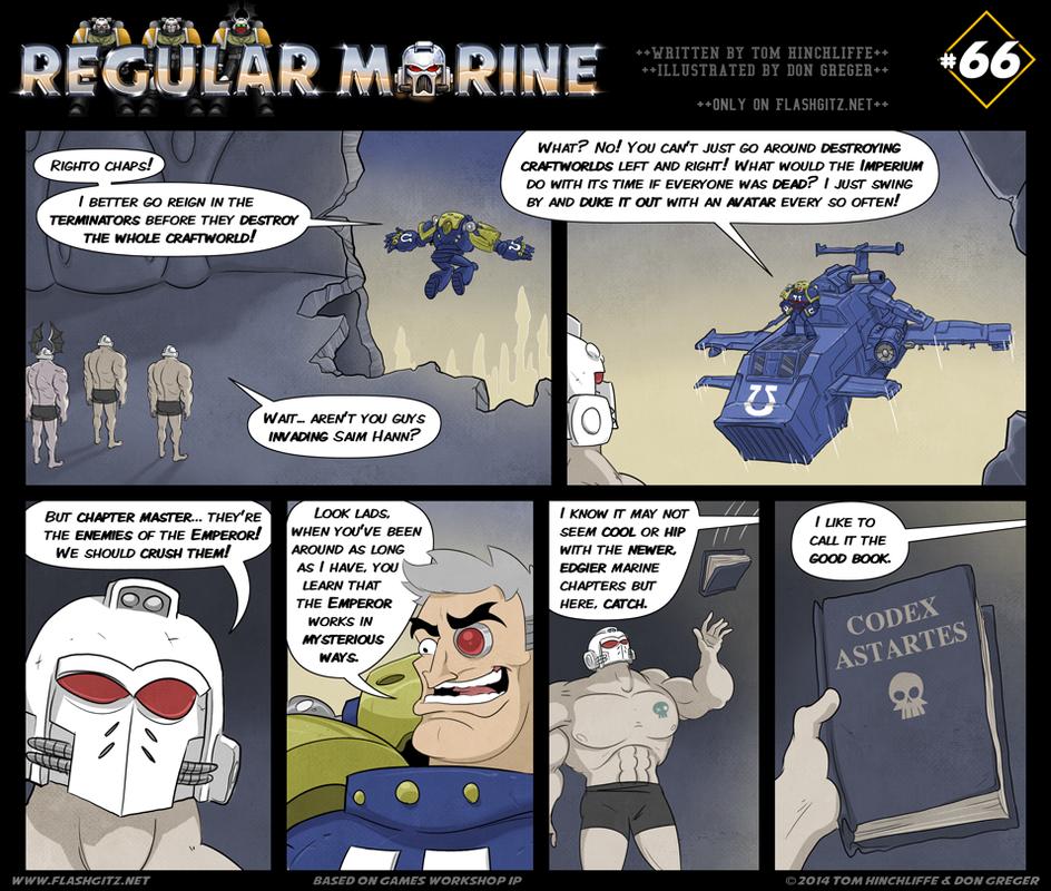 Regular Marine Collection 2014_01_07_Regular_Marine66