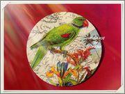 Tehnica servetelului - Pagina 5 Magnet_frigider_papagal