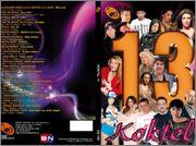 BN Music Koktel 2015 -  Vol.13 BN_MUSIC_KOKTEL_13_web_450x335