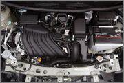 Old March 1.6SR ou New March 1.0S Nissan_Novo_Versa_1_11