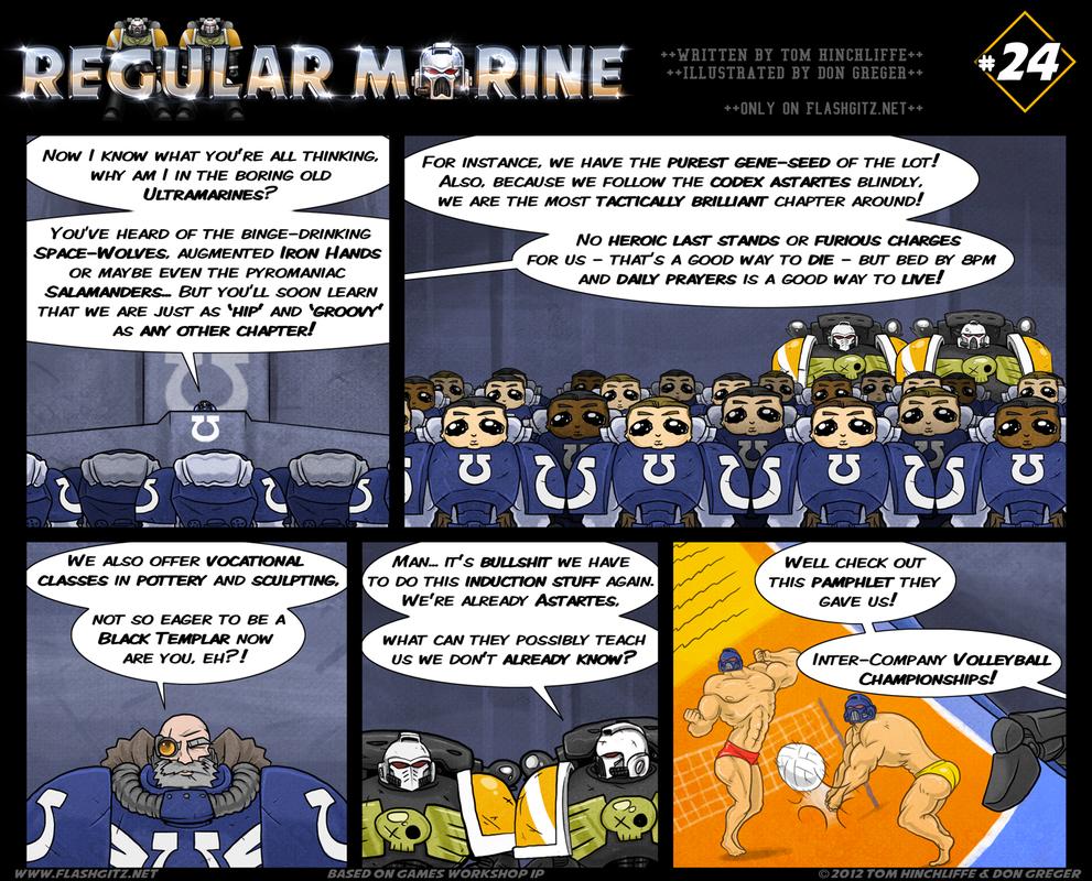 Regular Marine Collection 2012_11_21_Regular_Marine24