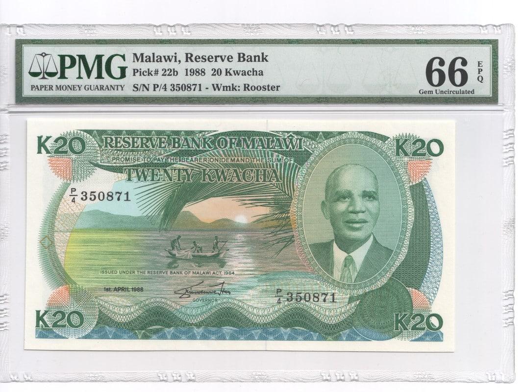 20 Kwacha Malawi 1988 Scan_161005_0004