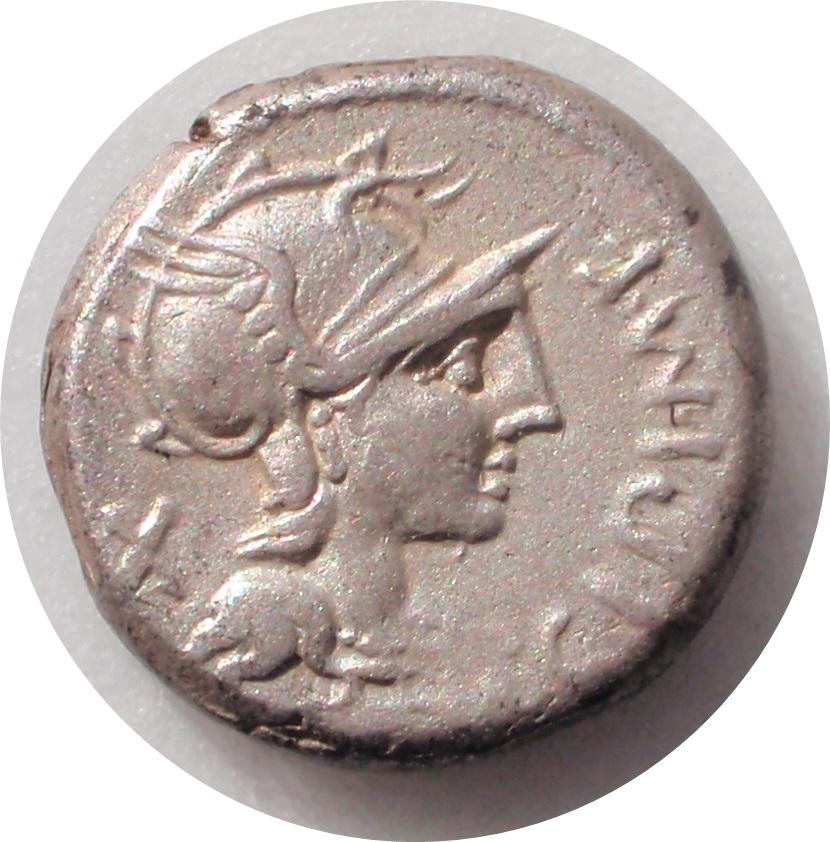 Monedas republicanas incusas. Error de más 2000 años Den_inc_anv