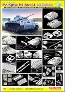 Новинки и анонсы от Dragon и Cyber-Hobby - Страница 3 DRA_6387