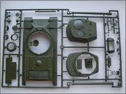 """ИС-2 """"Звезда"""" масштаб 1:35. ГОТОВО SDC10007"""
