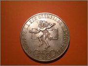25 pesos 1968 México DSC_0390_1