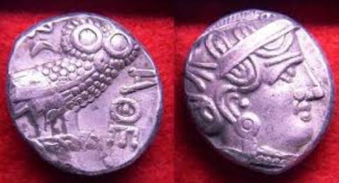 Tetradracmas de Atenas Escanear0006