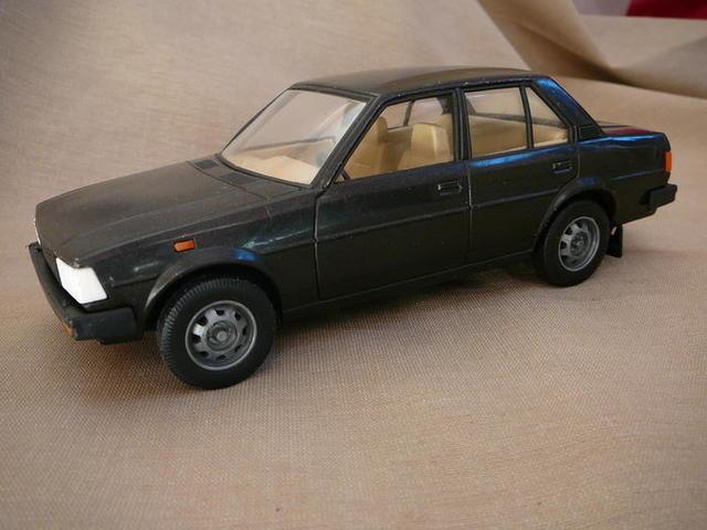 Corolla -95 dailydriven 5543526