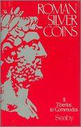 La Biblioteca Numismática de Sol Mar - Página 2 Roman_Silver_Coins_Vol_II