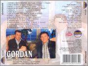Gordan Krajisnik -Diskografija 19878662_Gordan_2003_Zadnja