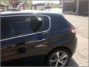 Primo lavaggio dell'auto...disastroso! IMG_20150415_151818061