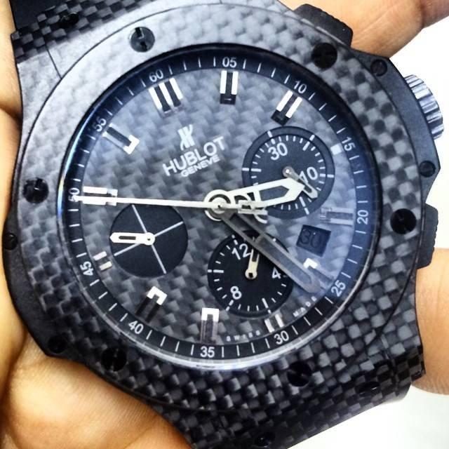 Muški ručni satovi 9c149659efa3f6f506c741d