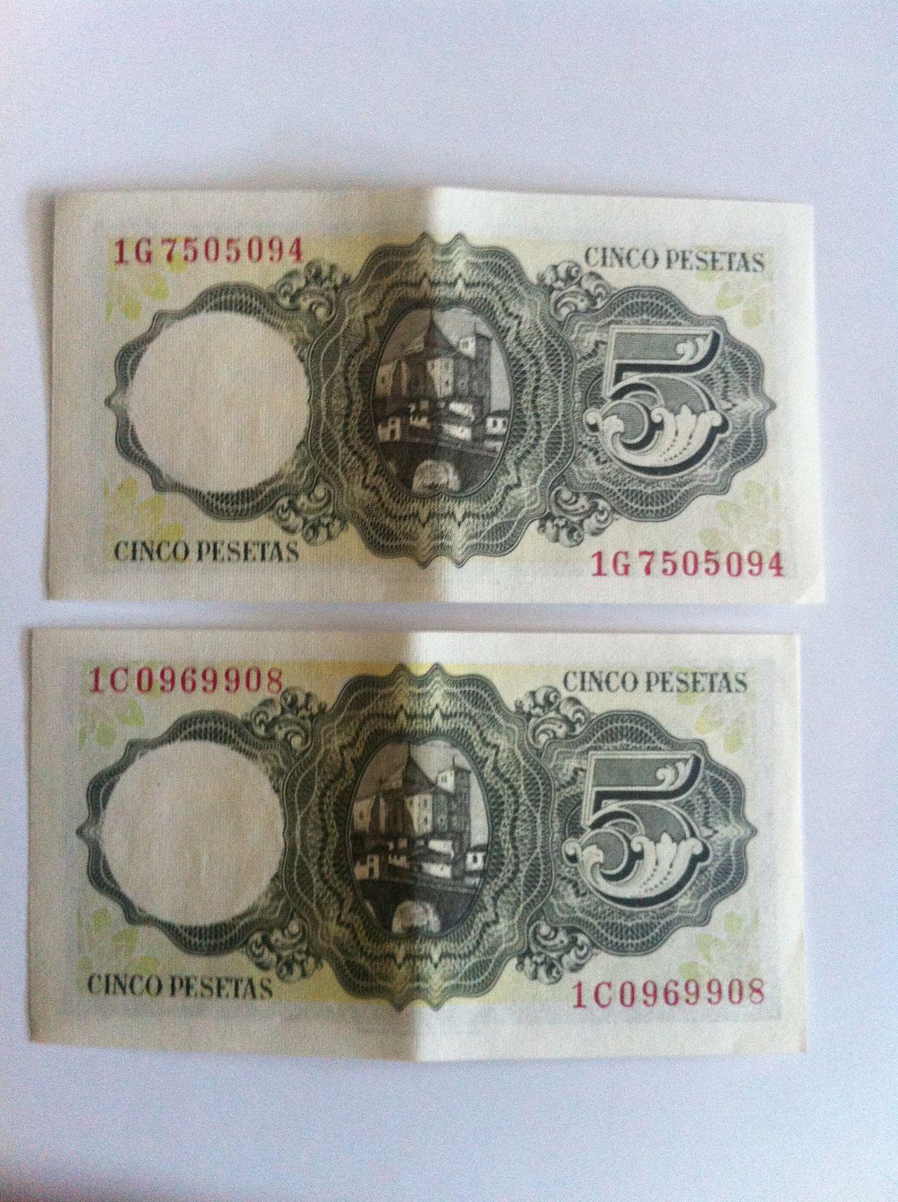 Ayuda para valorar coleccion de billetes IMG_4962