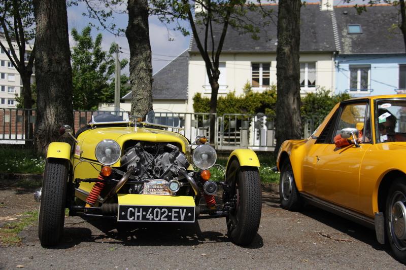 Les photos du Tour de Bretagne 2013 IMG_8367