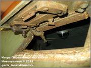 Советский средний бронеавтомобиль БА-10А, Panssarimuseo, Parola, Finland. 10_110