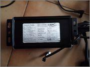 Vendido motor 9c + cycle analyst + bateria pin 48v 14a/h + controlador 24-48v 35A + Accesorios 20141202_122811