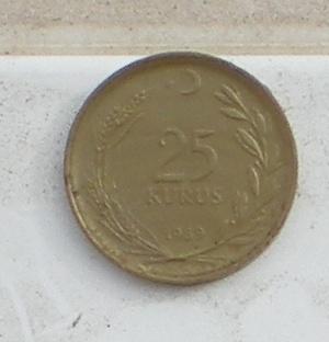Turquia 25 kurus 1969 ¿? Turquia_25_kurus_1969_plastico
