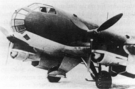 Junkers Ju-86 - Página 2 101240