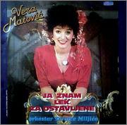 Vera Matovic - Diskografija - Page 2 R_2767439_1300128188