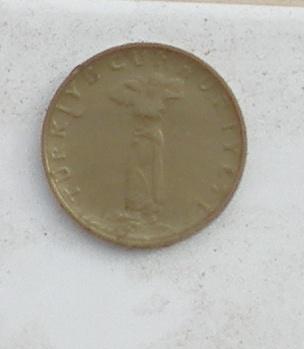 Turquia 25 kurus 1969 ¿? Turquia_25_kurus_1969_plastico_anv
