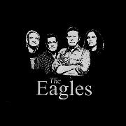 The Eagles 16af04d977fa1db02a2a10b88d1bf9f9