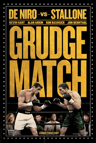 Sylvester Stallone - Página 6 Grudge_Match_3
