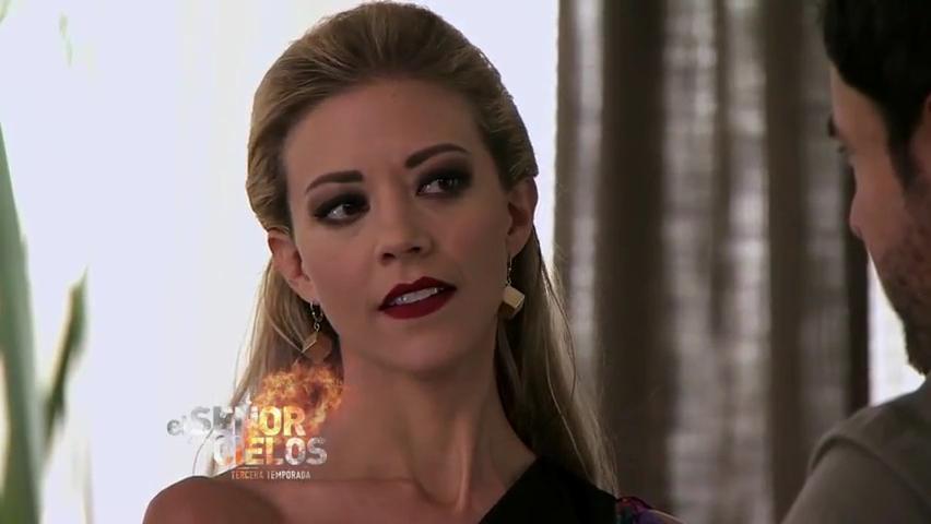 Fernanda Castillo/ფერნანდა კასტილიო - Page 6 El_Se_or_De_Los_Cielos_3_Capitulo_15_mp4_00204