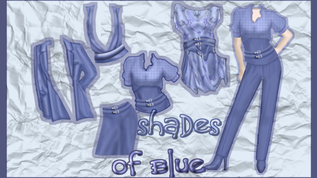 Mykelbe Shades of blue Shades_of_blue_2png