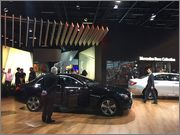 Salão do Automóvel São Paulo - 2016 - 10 a 20 de Novembro - Página 2 IMG_5390