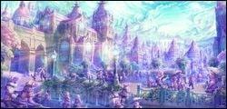 Królestwo Antaru