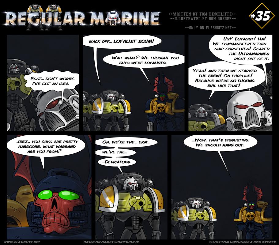 Regular Marine Collection 2013_02_12_Regular_Marine35