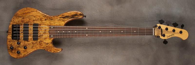 Mostre o mais belo Jazz Bass que você já viu - Página 7 6375_full_lg