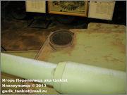Советский средний бронеавтомобиль БА-10А, Panssarimuseo, Parola, Finland. 10_118